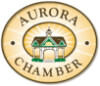 Aurora Chamber of Commerce