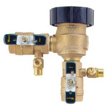 Backflow Preventer Aurora Ohio